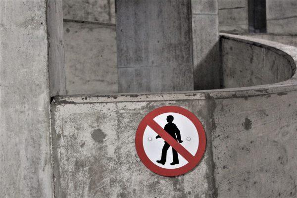 t&w-traffic-signs-003