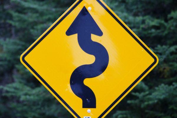 t&w-traffic-signs-005