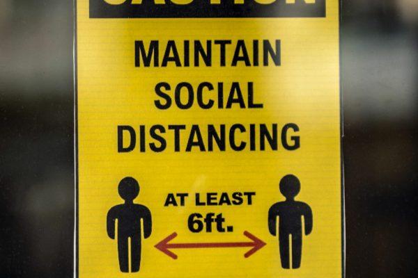 t&w-traffic-signs-008