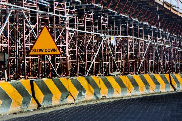t&w-traffic-signs-011