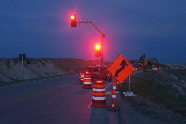 t&w-traffic-signs-015
