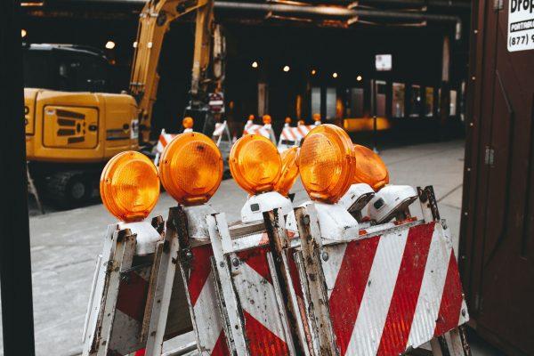 t&w-traffic-signs-017